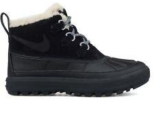 WMNS Nike Woodside Chukka 2 ACG Boots Women's Size 8   537345 001
