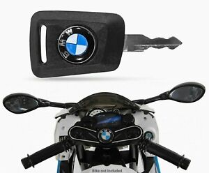 Kids Official Licensed S1000R Ride on Car Motorbike Spare Replace key