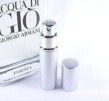 Giorgio Armani Acqua di Gio Essenza 6ml Men's Eau de Parfum SAMPLE Spray EDP