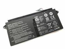 "AP12F3J - Original 35Wh Battery for Acer Aspire 13.3"" Ultrabook S7 S7-391 Laptop"