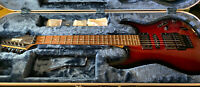 Ibanez Prestige S6570 6 string Electric Guitar