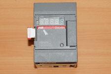 ABB XM06B5-H11.0  1SBP260103R1001  XM06B5