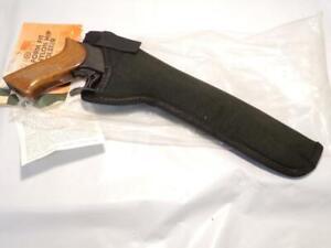 """#88510 KOLPIN Nylon Gun Holster for THOMPSON CENTER Contender 8"""" 10"""" Barrel"""