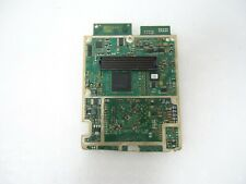 Agilent M9305 63028 30 M9305 20028 Board Assembly Great Deal