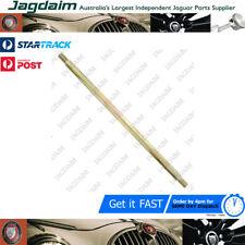 New Jaguar Daimler MK2 420 S-Type V8 Lower Wishbone Shaft C10778