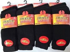12 Pairs Fresh Feel Mens Cotton Trainer Sports Gym Socks UK 6-11 White M10517