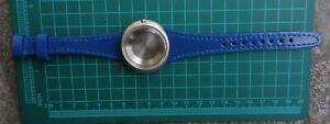 OMEGA DYNAMIC -men;s watch parts.