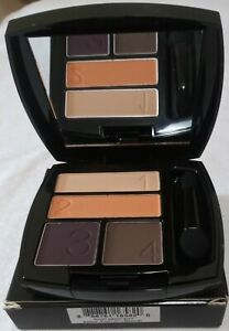 Avon QUADs, DUOs, & SINGLEs EYE SHADOW. Full Size. U CHOOSE - Women Makeup. NEW