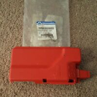 Genuine MOPAR Pre Fuse Fuse Box 68260128AB