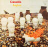 Cressida : Asylum CD (2010) ***NEW*** Highly Rated eBay Seller, Great Prices