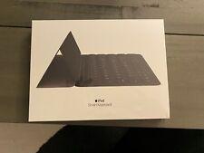 GENUINE Apple iPad Pro Smart Keyboard 10.5