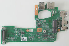 DELL Inspiron N5110 USB Audio Ethernet Board 48.4IE14.011    (A060)