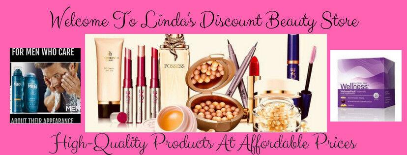 Linda's Discount Beauty Store