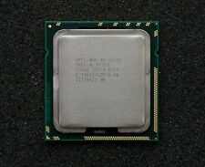 INTEL XEON E5645 2.4 GHZ 6 CORE 12MB CACHE SKT 1366 CPU GREAT VALUE!