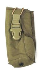 Eagle Allied Industries SFLCS MJK Khaki Tan MBITR Pouch MLCS MBSS RRV MBAV 6094