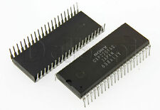 CXP2201AS Original New Sony Integrated Circuit
