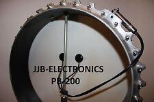 JJBELECTRONICS PB-200 Banjo Pickup System