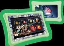 Nabi Collector's Edition STAR WARS 16GB Wi-Fi NEW