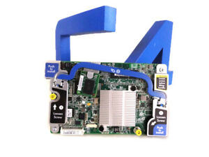 HP 670026-001 P220I CONTROLLER CARD  690164-B21