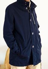 Esprit leichte Jacke/Mantel für MAN Größe M