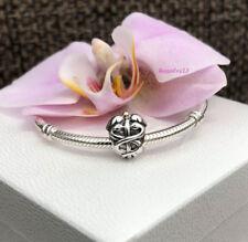 Pandora Life Saver Charm, Bracelet Bead, Original, Brand New, #791042