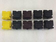 GENUINE XEROX ColorQube 8570 / 8580 CMKY INK set