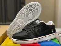 Nike SB Dunk Low Medicom Toy 2020 PS Preschool Size 12c BRAND NEW FAST SHIPPING