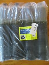Concrete Rebar Chairs 200 Pack For Mesh Rebar Support 2 X 25