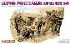 DRAGON 6058 1/35 German Panzerjager (Eastern Front 1944)