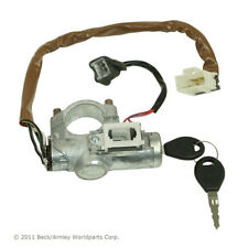 Beck/Arnley 201-2058 Ignition Switch Assembly