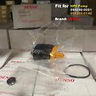 Denso 094040-0081 Overhaul Kit PCV Solenoid Valve for HP0 Pump New in Original