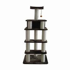 New Plush Cat Scratching Tree Pole / Post 180cm TALL  ALCT-150
