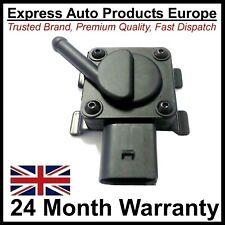 Exhaust DPF Pressure Sensor BMW 13627789219