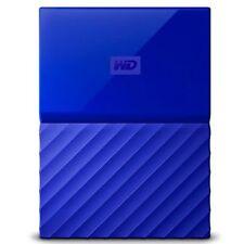 """Discos duros externos 16MB 5,25"""" para ordenadores y tablets"""