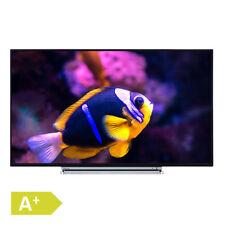 Toshiba 65V6763DA 165cm 65 Zoll Ultra HD 4K LED Fernseher Smart TV HDR 10 WLAN