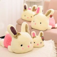 Cute kawaii bunny japanese style plush plushie will amuse and delight
