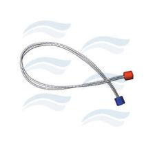 Ferlette élastique avec boule plastique 300 MM