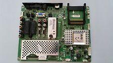 """Placa principal BN41-00981A BN94-01672B para 32"""" Samsung LE32A456 AUO Panel sólo"""