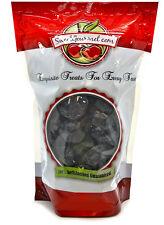 SweetGourmet Foiled Milk Chocolate Double Crisp Coal Candy, 2Lb  FREE SHIPPING!