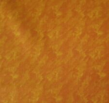 Sausalito Bty Christine Graf Quilting Treasures Rusty Golden Yellow Blender