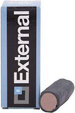 EXTERNAL - Turafalle esterno per Impianti A/C Autoveicoli fino a 5 mm