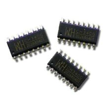 10pcs NEW Original CH340G IC R3 Board Free USB Cable Serial chip SOP