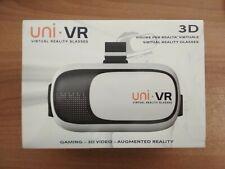 Phonix Uni VR - VR BOX - Visore per la Realtà Aumentata
