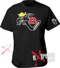 scania shirt t truck s lorry v8 man logo mens gift trucker driver black extreme