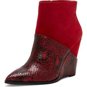 Jessica Simpson Womens REMNI Ankle Boot Pick SZ//Color.