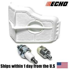 echo chainsaw spark plugs for sale ebay. Black Bedroom Furniture Sets. Home Design Ideas