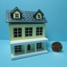 Dollhouse Miniature Wooden Toy Dollhouse for your Dollhouse G7906