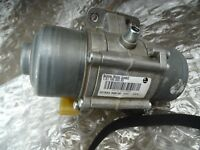 Smart cabrio motor fortwo w451 c451 Getriebemotor 1.61.100.003.03 Stellmotor