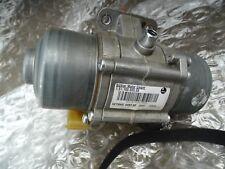 Smart cabrio motor fortwo w451 c 451  Getriebestellmotor 1.61.100.003.03