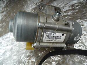 Smart cabrio motor fortwo w451 c 451  Getriebestellmotor 1.61.100.003.03 Bühler